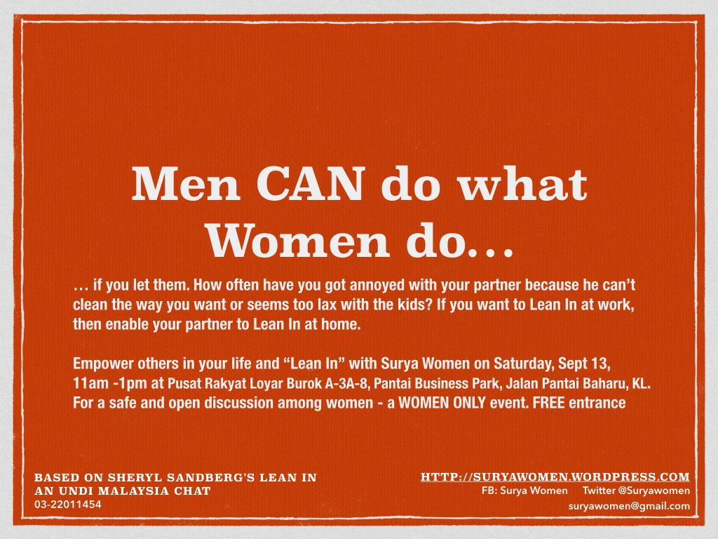 SW Lean In Teaser 4 Men.001